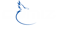 cymiz.com logo